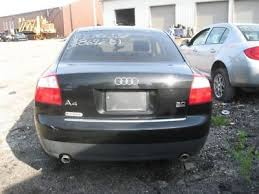 used audi a6 parts for sale used audi quattro other exterior parts for sale page 8