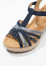 gabor womens boots uk gabor footwear b2b sandals gabor platform sandals blue