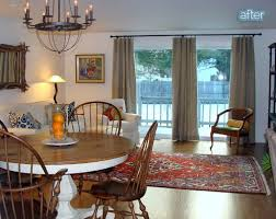 fancy curtains over sliding glass door decorating with sliding