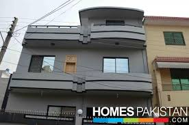 home design 4 marla 6 marla 4 bedroom s house for sale airport housing society