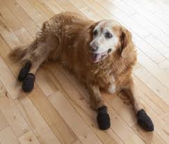 how to prevent from slipping on hardwood floors part 27 how