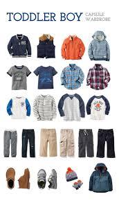 Trendy Infant Boy Clothes Best 20 Toddler Boys Clothes Ideas On Pinterest Toddler Boy