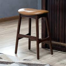 Counter Height Swivel Bar Stool Counter Height Bar Stools With Arms Living Mid Century
