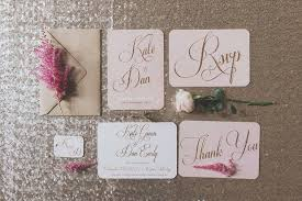 Vera Wang Wedding Invitations 44 Stunning Wedding Invitations For 2016 2017 Couples Weddingsonline