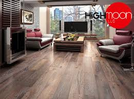 laminate flooring supplier on floor designs with