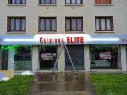 tabelaci samet cuisines elite sevran reklam panosu isikli