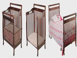 How To Convert 3 In 1 Crib To Toddler Bed Parkside 3 In 1 Crib Delta Children S Products How To Convert
