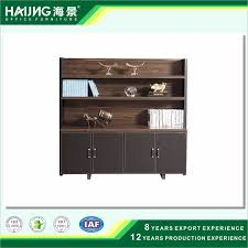 china office furniture office desk office file cabinet supplier