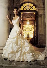 Dresses For Wedding Guests 2011 Wedding Wedding Dresses Wedding Invitations Wedding Songs