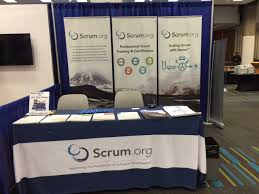 sd times blog agile 2016 scrum is not done yet and neither are
