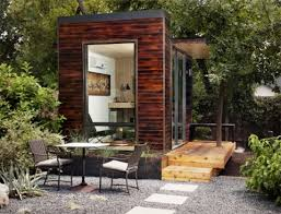 Backyard Offices 5 Amazing Backyard Office Solutions Upwork Blog