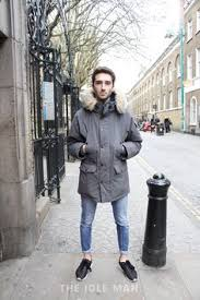 best parka coat deals on black friday get autumn winter ready with this great buy from the idle man