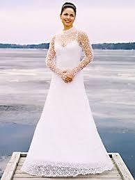 wedding dress patterns free crochet wedding dress pattern free best dresses collection design