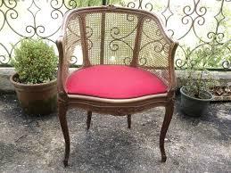 bureau louis xv occasion meubles louis xv occasion dans l indre et loire 37 annonces