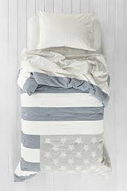 love these america twin sets for bunk beds sheets pillowcase