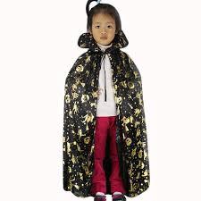 vampire costumes halloween city party hoorns koop goedkope party hoorns loten van chinese party
