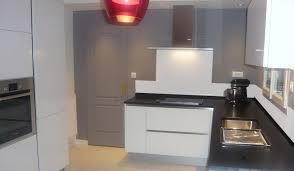 quelle couleur de credence pour cuisine blanche quelle couleur pour les murs de ma cuisine quelle couleur pour les