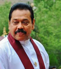 Mahinda Rajapksha Buddhist Nationalism Fuels Attacks On Christians In Sri Lanka