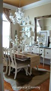 Marshall Clements French Country Design All Things French - French country dining room
