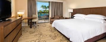 hton bay linen cabinet makai a luxury hawaii resort experience by hilton