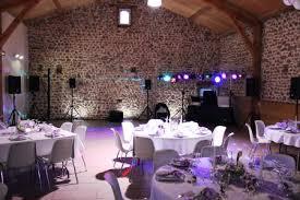 salle de mariage location salle mariage gite de groupe a monistrol sur loire