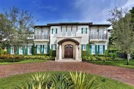 Curb Appeal Hgtv - tour a gorgeous estate in pinecrest fla hgtv com u0027s ultimate