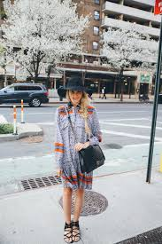 what to wear in spring weather u2013 pink martini journal