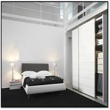 les chambre en algerie vend chambre à coucher algerie