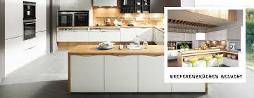 küche kaufen jetzt dan küche kaufen referenzküchen gesucht dan design website