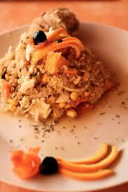 cours cuisine dietetique cours coaching cuisine saine