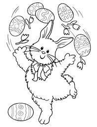 25 unique desenhos de pascoa ideas on pinterest desenho de