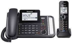 Panasonic Help Desk Business Telephones Home Office Telephones Multi Line
