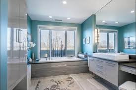 Colour Ideas For Bathrooms Color Ideas For Bathroom Walls U2014 Home Design And Decor Creative
