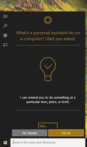 45 funny cortana questions u0026 responses tech advisor