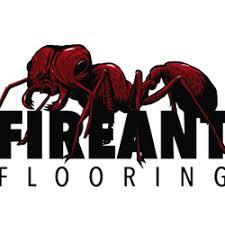 fireant flooring flooring 905a s bryant ave edmond ok