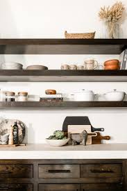 how to organize open kitchen cabinets how to organize your kitchen cabinets once and for all