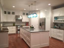 how to professionally paint cabinets white painting cabinets in utah allen brothers cabinet painting