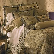 Home Decorating Company Shop Austin Horn Brocade Duvet Covers The Home Decorating Company