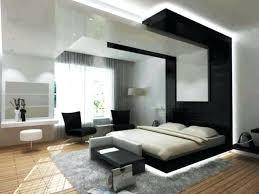 cheap furniture and home decor futuristic home decor futuristic furniture bedroom optimizing home