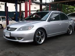 honda 7th civic post your 7th civic page 19 d series org