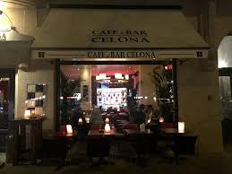 Wohnzimmer Cafe Bar Cafe U0026 Bar Celona Hamburg Eppendorf Cafe U0026 Bar Celona