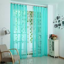 Soft Yellow Curtains Designs Luxury Sale Decorations Soft Tulle Curtains For Home White