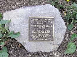 outdoor memorial plaques memorial plaques island new york