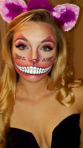 cute halloween cat makeup the 25 best cat halloween costumes ideas on pinterest black cat