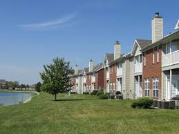 Holy Rosary Healthcare Miles City Lakeshore Apartments Evansville In 47715