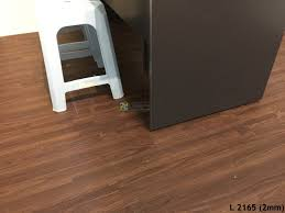 laminate flooring recycle laminate flooring cocodeco vinyl