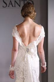 Backless Bra For Wedding Dress Bridal Lingerie The Best Tips For What Goes On Under Your Wedding