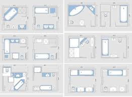 bathroom floor plan ideas interesting creative master bathroom layouts master bath layout