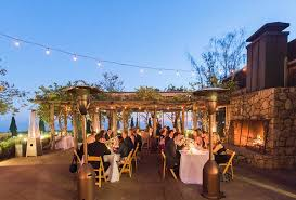outdoor wedding venues bay area best world small wedding venues bay area wedding magazine