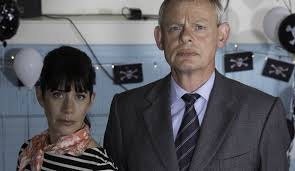 doc martin series 7 usa air date and dvd release date revealed by